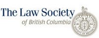 Law Society of BC